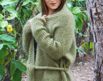PDF knitting pattern, knitted cardigan, jacket, knitted cardigan,womens knitted cardigan,knitted cardi pattern,bobbles, easy,warm,light