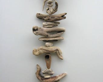 All Driftwood Mobile-DC1218