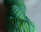 MInimerino 50 gr. – shade: green & lime