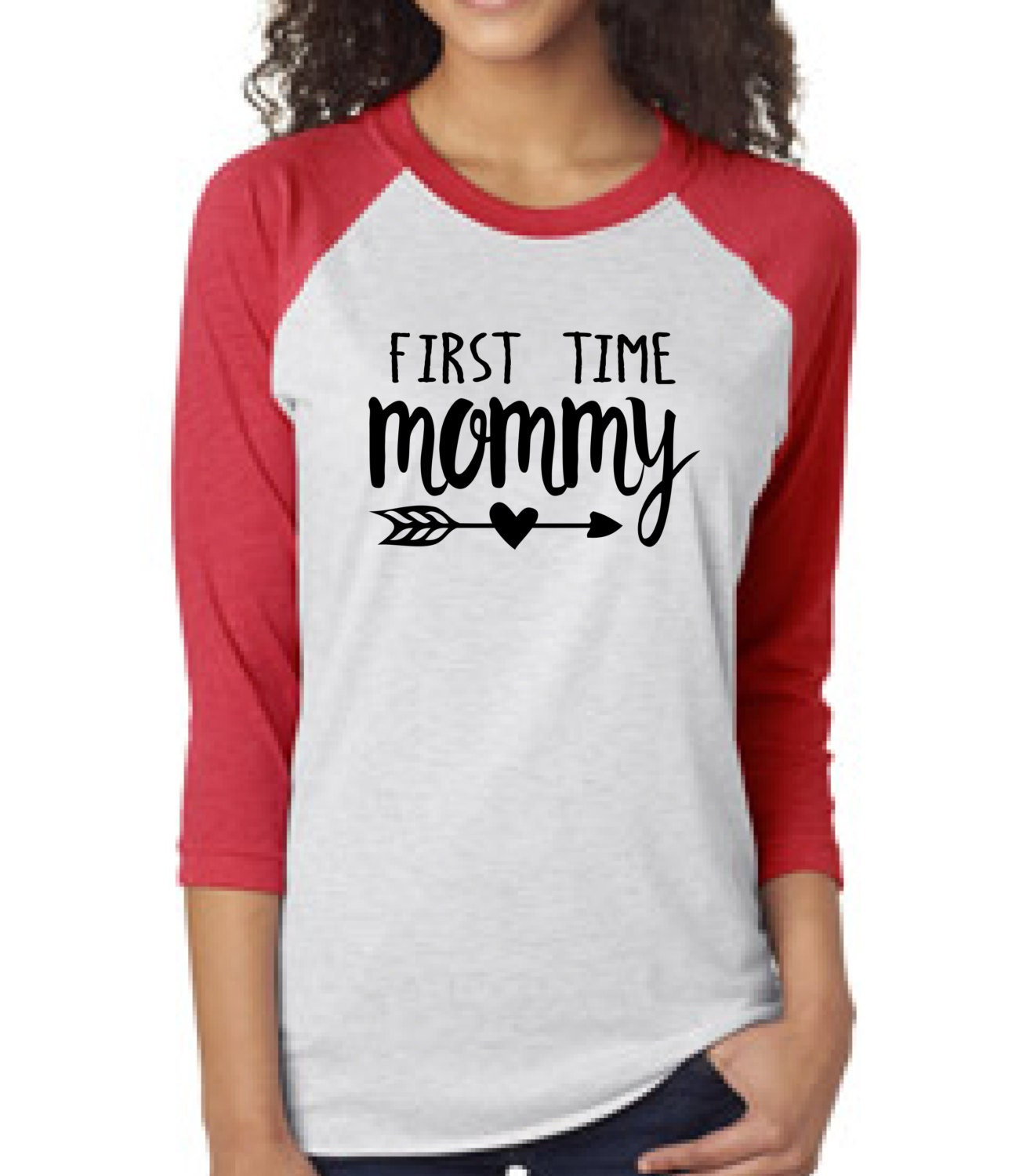 Mommy Shirt First Time Mommy New Mom Gift New Mom Shirt