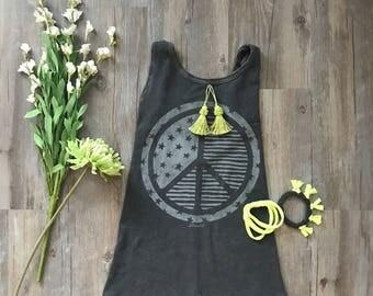Maisie Graphic Dress