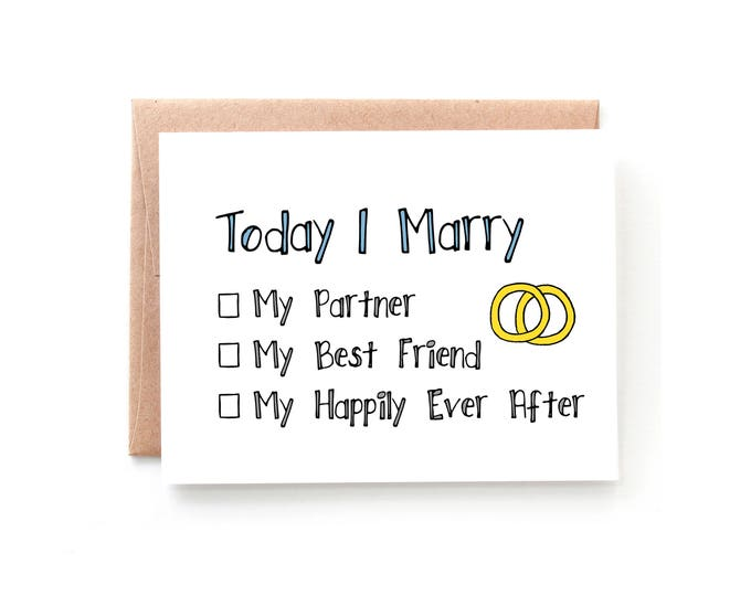 Our Happily Ever After