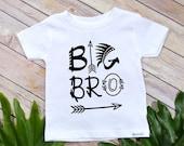 Big brother shirt, Big Bro Shirt, Big Brother Announcement, Siblings Shirts, Cute Boy Clothes, Brothers Shirts, Brother Announcement, Boys