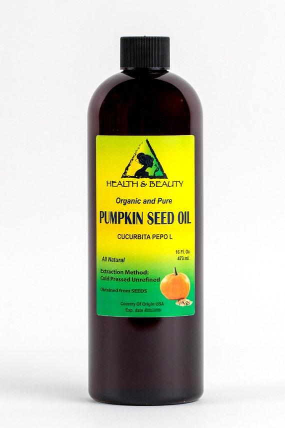 buy pumpkin seeds in mumbai
