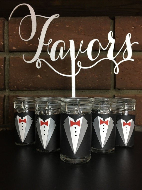 Favors Table Sign for Weddings, Favors Sign for Engagement Party, Favors Sign for Baby Shower, Favors Sign for Sweet 16,Favors for Birthdays