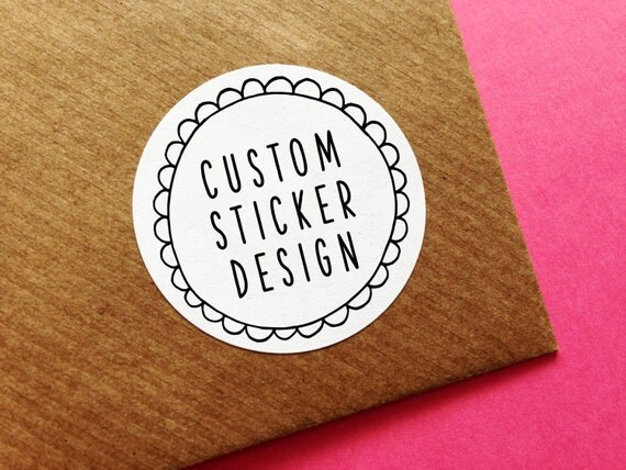 Custom Sticker Design Fee Business Labels Wedding & Save The. Urinary Tract Signs. Student Signs. Veg Signs. Train Signs Of Stroke. Breakout Edu Signs Of Stroke. Tubercle Bacilli Signs. Stool Signs. Destiny Weapon Logo