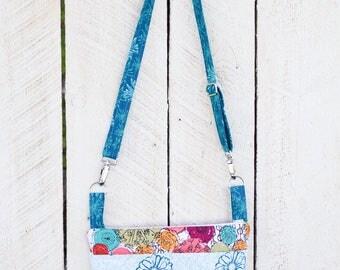 Small Crossbody Bag