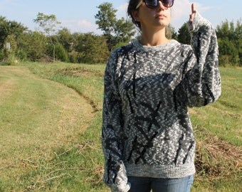 Sweater Sister You NEED this Size Medium