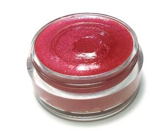 Countess ~ American Horror Story inspired lip gloss