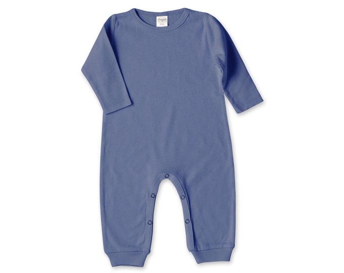 Newborn Boy Coming Home Outfit, Newborn Boy Take Home Outfit, Newborn Boy Outfit, Baby Blue Romper, Blank Romper, Baby Blue Outfit, Tesababe