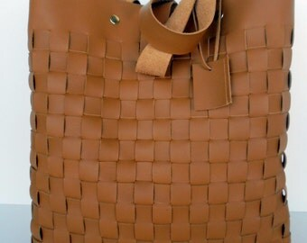 Brown Leather Tote Bag -  Leather Bag - Camel Brown Leather Bag,camel brown Leather Tote