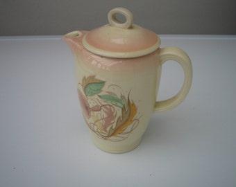 Susie Cooper Water Pot c1930+