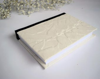 Wedding Journal, Wedding Album, Gift for Bride