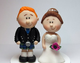 rugby tackle wedding cake topper items similar to rugby tackle wedding cake topper with 19466