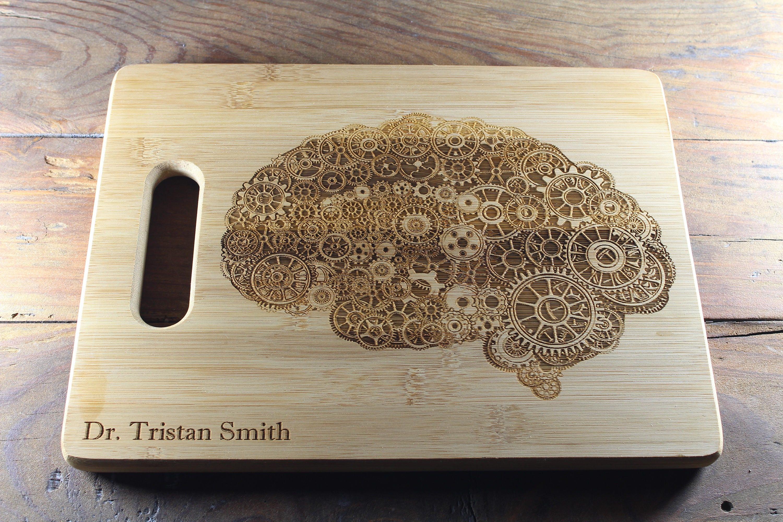 The human brain coloring book diamond - Steampunk Brain Human Brain Brain Art Psychiatrist Gift Psychiatric Nurse Neuroscience