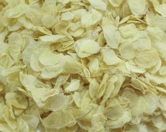 1L Sweety Flower Petals Confetti