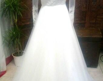 Wedding dress, weddingdress