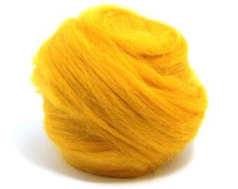 Merino 1 Pound - Dyed Merino Wool - DIY Giant Blanket - Sunset Merino - Arm Knitting - Chunky Yarn - Giant Blanket 03