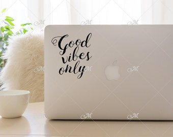 Macbook, Laptop styled Photo Mockup. PSD + JPG
