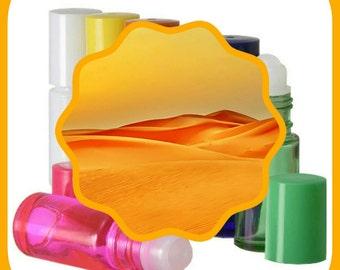 Golden Sand (Non Alcoholic ) Fragrance Oil