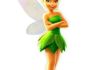 Tinker bell inspired cosplay costume, Tinkerbell costume, adult costume, Adult cosplay, Tinkerbell adult costume, Disney inspired, Corset