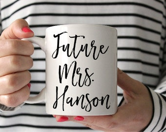 Future Mrs. Decal, Wine Glass Decal, Decal, Car Decal, Phone Decal, iPhone decal