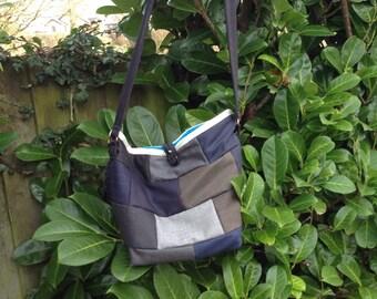 Shoulder Bag. Gorgeous.