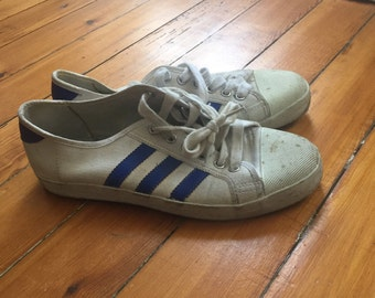 Unique Adidas Shoes Related Items Etsy