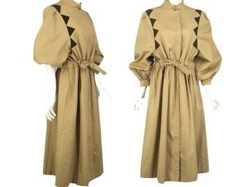 valentino garavani dressy coat