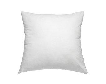 Quality Cushion insert for Emodi cushion covers