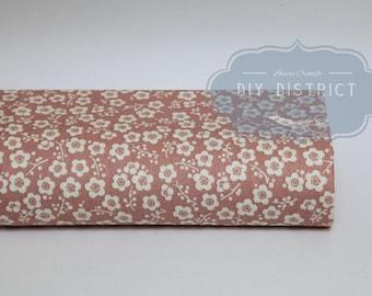 Sakura Japanese fabric