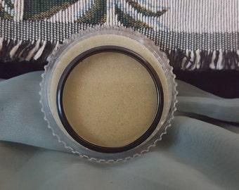 Envoy 81b filter 49mm