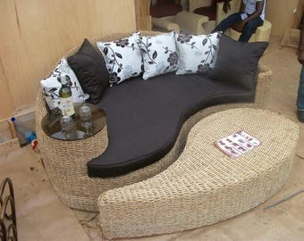Top quality cane sofa, chairs at wholesale prices