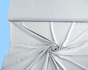 BI elastic SLINKY silver grey - 2nd choice