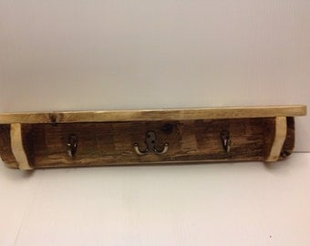 PM16004 coat rack