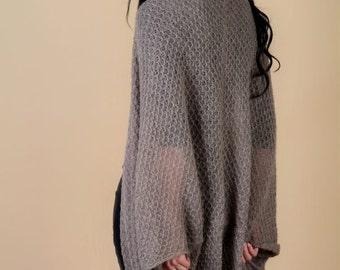 Mohair sweater, cardigan xl, oversized cardigan, wool sweater, mohair cardigan, knitted sweaters, xxl sweater, knitted cardigan