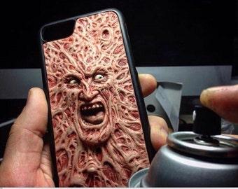 Freddy case iphone 7