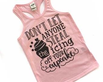 Cupcake Shirt, Cupcake Tshirt, Cupcake Tee, Cupcake Party, Cupcake Birthday, Cupcake Theme, Birthday Shirt, Birthday Tshirt, Cupcakes