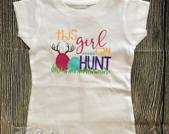 Baby Infant Toddler Easter Shirt Onesie Bodysuit