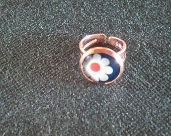 ring for child