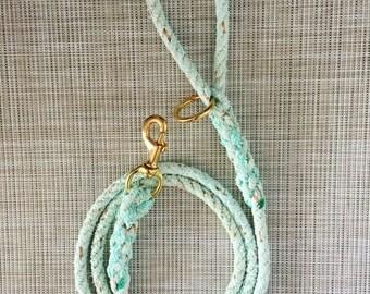 6 foot Cat Island Float rope leash