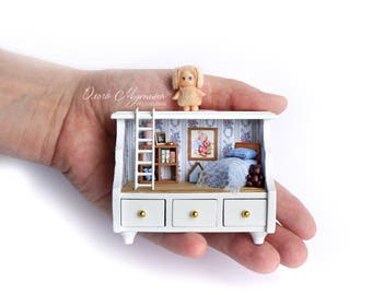 TO ORDER Toy house