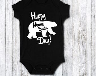 First mothers day - baby mothers day gift - mothers day shirt - baby mothers day shirt - mothers day gift from baby - cute mothers day gift