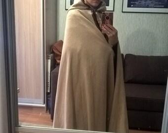 Medieval coat