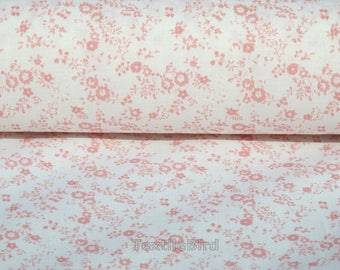 Glorima Pink Flower-150 cm wide