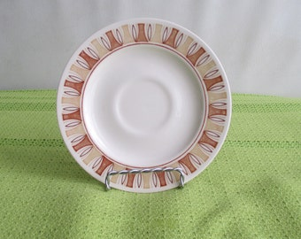 Taylor Smith Taylorstone Etrusca Small Plate