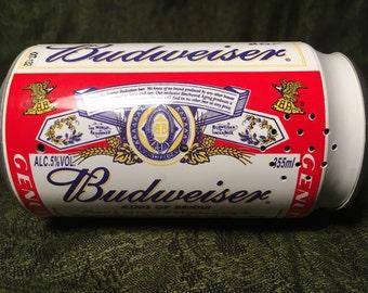 Budweiser Phone