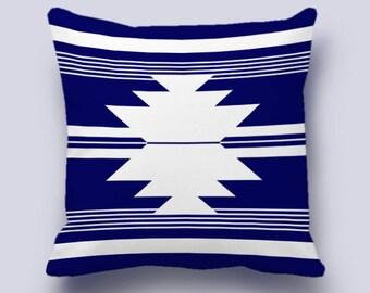 Decorative pillow, Pilow case, Cushion pillow