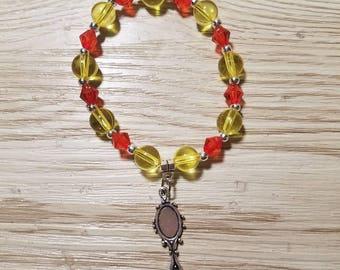 10 Bracelets Inspired By Princess Belle