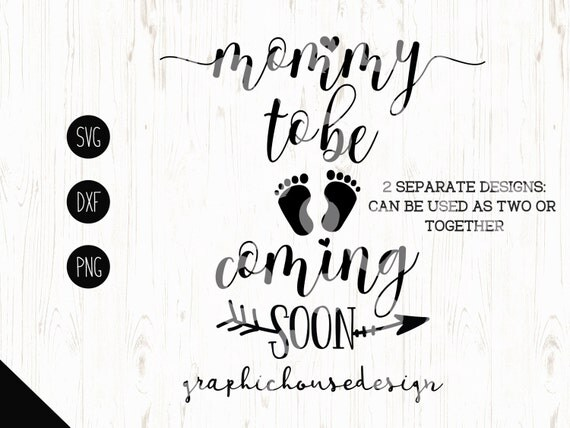 Baby Coming Soon Quotes Quotations Sayings 2019: Pregnancy Svg Mommy Svg Baby Svg Pregnant Svg Mommy To Be